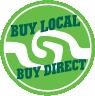 Buy_Local_Sticker_RGB
