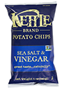Kettle_Chips_5oz