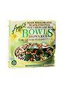 Amys_frozen_entree_bowls