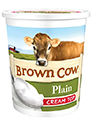 Brown_Cow_32oz