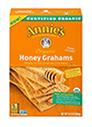 Annies_Honey_Grahams