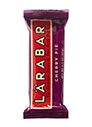 Lara_Bar