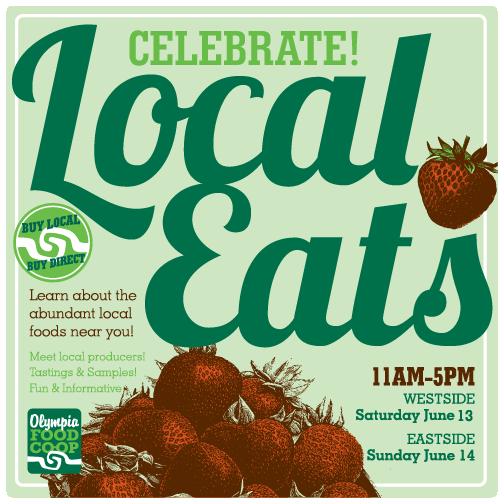 Local Eats Event Facebook SUMMER 2015-01