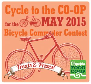 bicycle contest 540