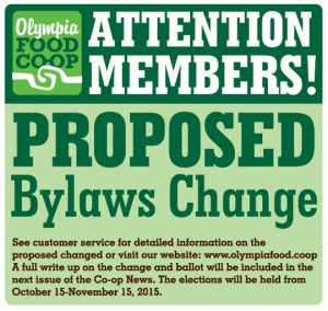 bylaws proposal graphics 540