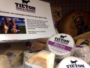 artisian cheese treton 540