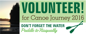 Canoe_Journey_2016_Web_Blog