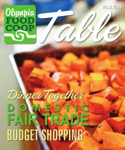 table-fall-2016-cover-540
